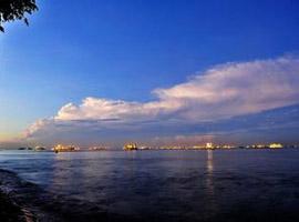 中印加快孟中印緬經濟走廊項目