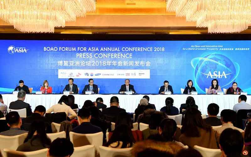 reform and opening up policy in The interaction between the global economy and the chinese economy is an inevitable consequence of economic development becoming a priority for the country .