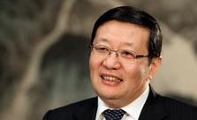 樓繼偉:養老金運營資金已到賬1370億元