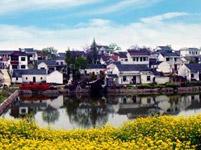 求解中國新型城鎮化難題