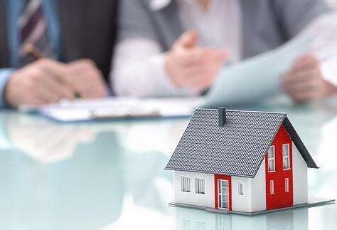 2月70城新建商品住宅價格環比下降的有16個   統計局解讀