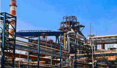 統計局:1-5月規模以上工業增加值同比增6.9%