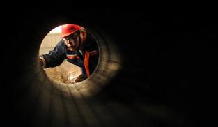 4月中國制造業PMI為50.1%   連續兩月站上榮枯線