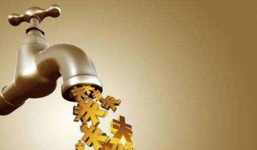 前三季度社融規模18.74萬億:企業需求強勁 金融供給優化