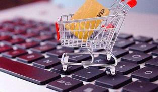今年我國社會零售品總額將首次超過40萬億