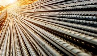 5月份制造業PMI為50.6%   榮枯線之上反映經濟恢復態勢