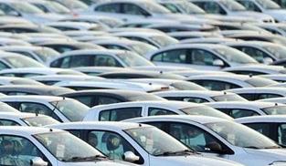 5月狹義乘用車銷量160.9萬輛 車市V型回升態勢確認