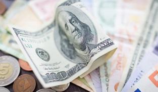 國際資本持續流入 外儲規模穩定有支撐