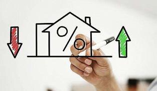 2020年5月70城新建商品房價格環比下降的有11個   解讀