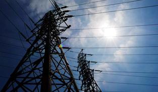 復工復産發力 多地用電量創歷史新高
