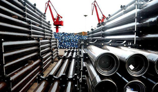 7月中國制造業PMI升至51.1%   連續5個月位于臨界點以上