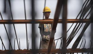 制造業PMI連續6個月站上榮枯線   我國經濟持續恢復向好