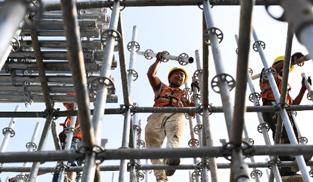 國家統計局:8月份國民經濟持續穩定恢復