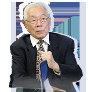 中國國際問題研究基金會戰略研究中心執行主任