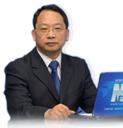 中央黨校國際戰略研究院副院長
