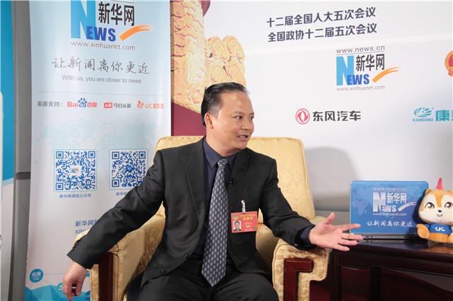 稅收減免有益中國制造業全球競爭力提升