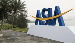 博鰲論壇探尋亞洲經濟增長新動能