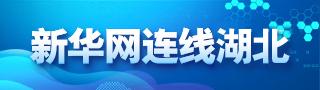 新華網連線湖北