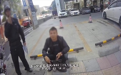 """案值超80億元 廣東中山警方鏟斷""""灰色資金""""暗道"""