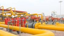 我國東部最大儲氣庫儲備天然氣超10億方