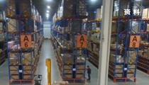 1至7月全國快遞業務量累計超400億件