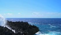 海南:三亞旅遊業持續升溫