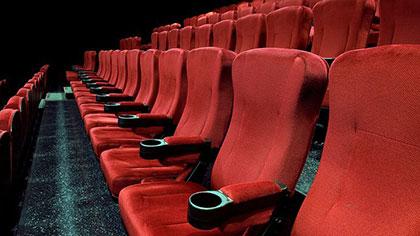 文化和旅遊部:演出場所觀眾人數上調至座位數的50%