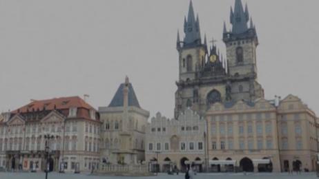 捷克:日增新冠肺炎確診近1.5萬例 再創新高