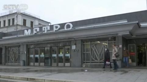俄羅斯:累計新冠肺炎確診病例超146萬例